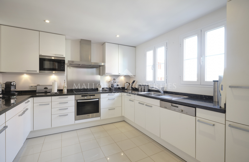 property-for-sale-in-mallora-bendinat-calvia--MP-1440-09.jpg