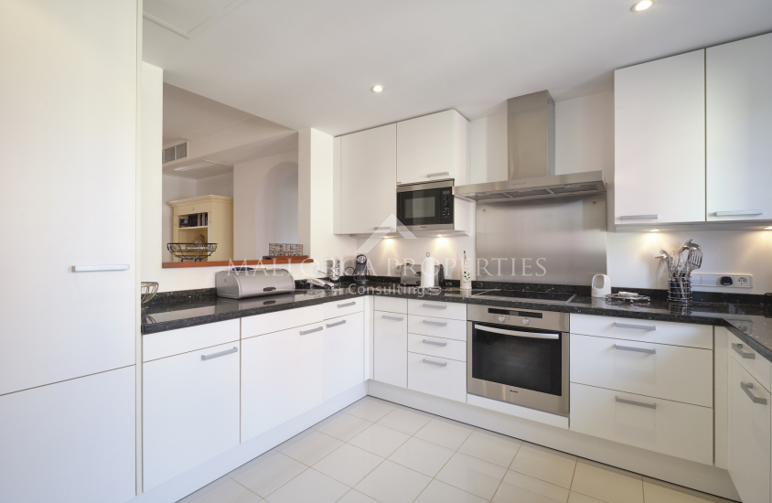 property-for-sale-in-mallora-bendinat-calvia--MP-1440-10.jpg
