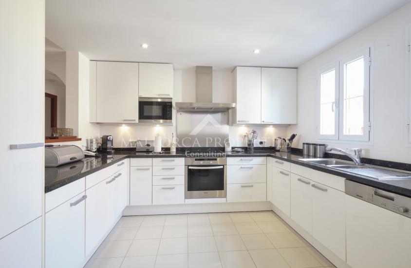 property-for-sale-in-mallora-bendinat-calvia--MP-1440-11.jpg