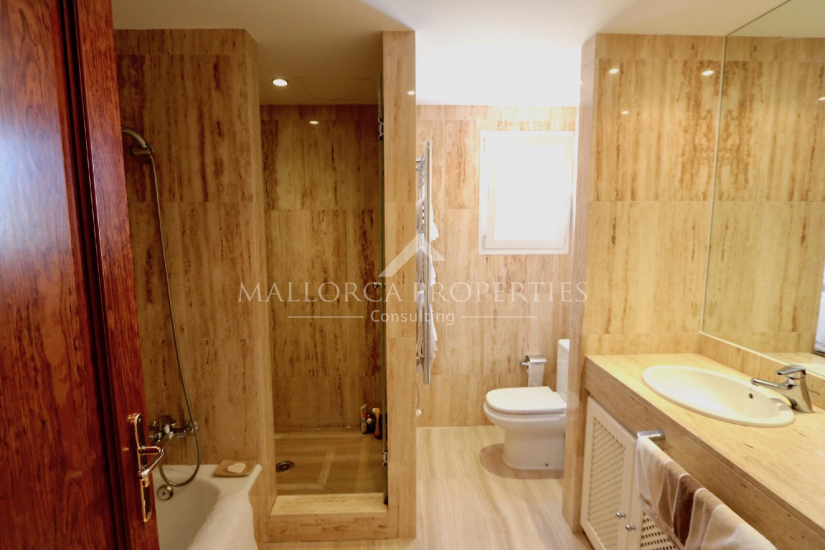 property-for-sale-in-mallora-bendinat-calvia--MP-1440-15.jpeg