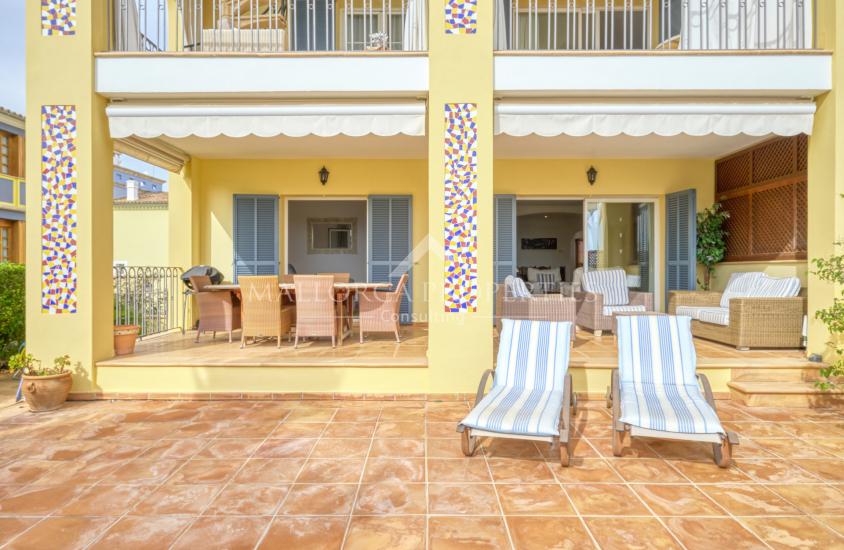 property-for-sale-in-mallora-bendinat-calvia--MP-1440-22.jpg