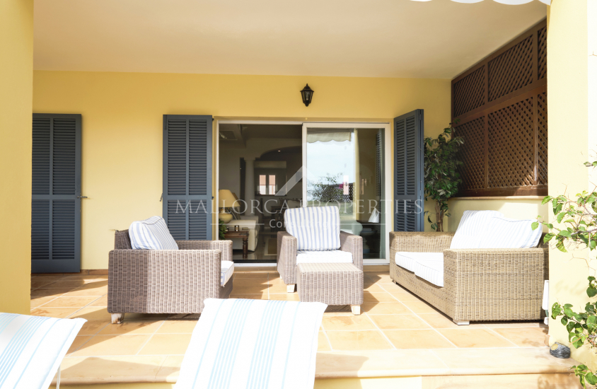 property-for-sale-in-mallora-bendinat-calvia--MP-1440-23.jpg