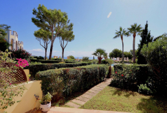 property-for-sale-in-mallora-bendinat-calvia--MP-1440-25.jpeg