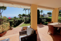 property-for-sale-in-mallora-bendinat-calvia--MP-1440-26.jpeg