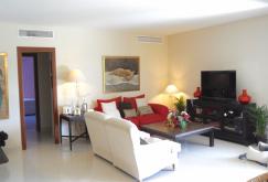 property-for-sale-in-mallora-sol-de-mallorca-calvia--MP-1442-01.jpg
