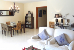 property-for-sale-in-mallora-sol-de-mallorca-calvia--MP-1442-02.jpg