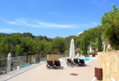 property-for-sale-in-mallora-sol-de-mallorca-calvia--MP-1442-17.jpg