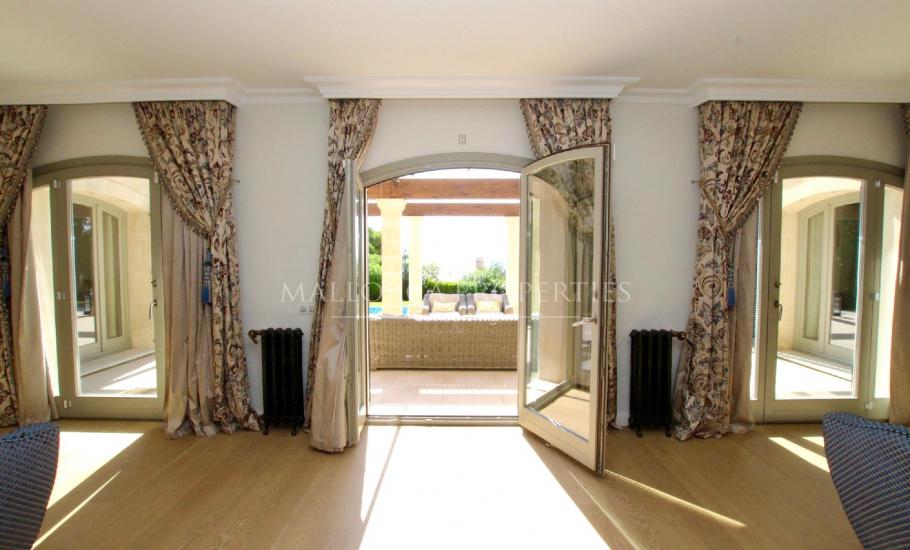 property-for-sale-in-mallora-bendinat-calvia--MP-1444-02.jpg
