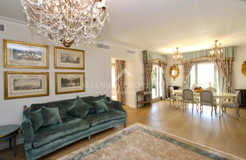 property-for-sale-in-mallora-bendinat-calvia--MP-1444-03.jpg