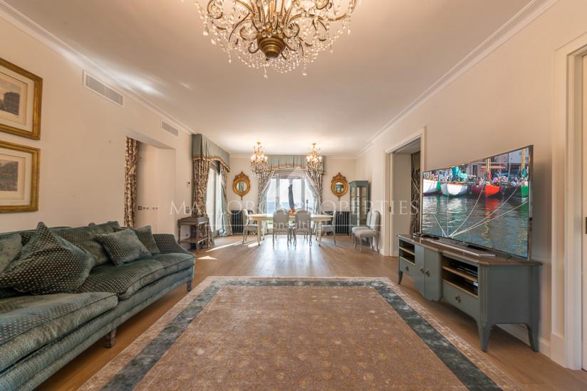 property-for-sale-in-mallora-bendinat-calvia--MP-1444-04.jpg