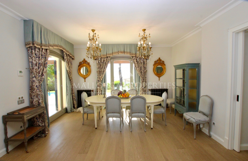 property-for-sale-in-mallora-bendinat-calvia--MP-1444-05.jpg