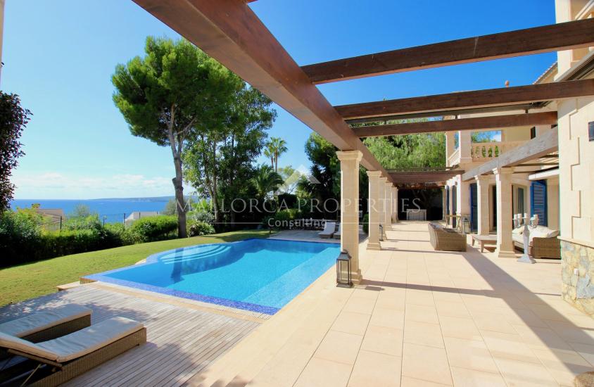 property-for-sale-in-mallora-bendinat-calvia--MP-1444-06.jpg