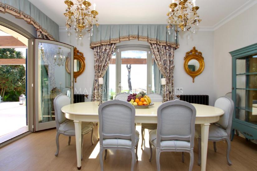 property-for-sale-in-mallora-bendinat-calvia--MP-1444-07.jpg