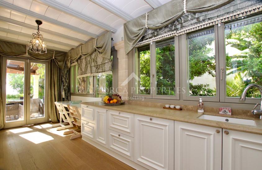 property-for-sale-in-mallora-bendinat-calvia--MP-1444-08.jpg