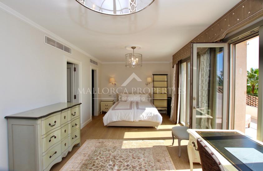 property-for-sale-in-mallora-bendinat-calvia--MP-1444-09.jpg