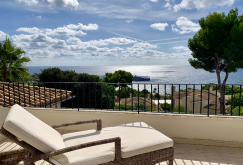 property-for-sale-in-mallora-bendinat-calvia--MP-1444-11.jpg