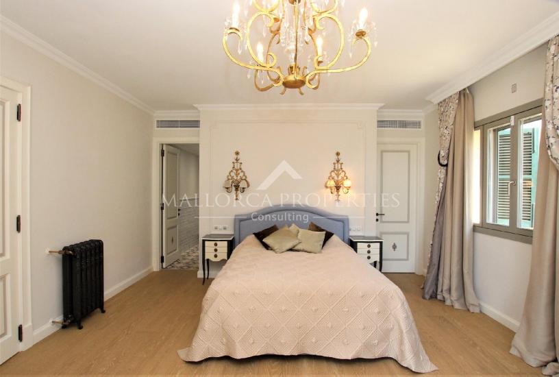 property-for-sale-in-mallora-bendinat-calvia--MP-1444-12.jpg