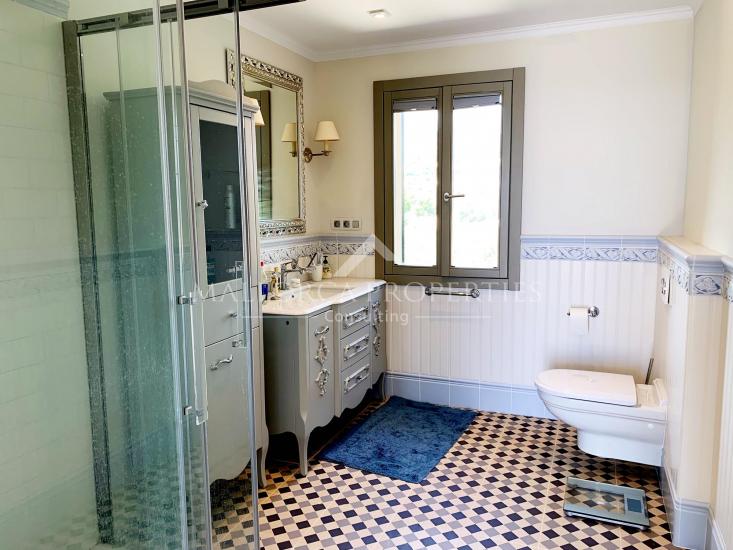 property-for-sale-in-mallora-bendinat-calvia--MP-1444-13.jpg