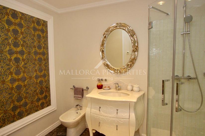 property-for-sale-in-mallora-bendinat-calvia--MP-1444-15.jpg