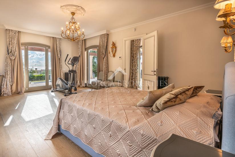 property-for-sale-in-mallora-bendinat-calvia--MP-1444-16.jpg