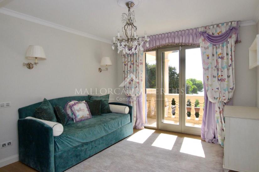 property-for-sale-in-mallora-bendinat-calvia--MP-1444-17.jpg