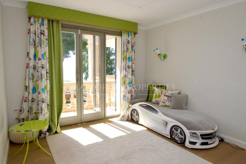 property-for-sale-in-mallora-bendinat-calvia--MP-1444-18.jpg