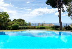 property-for-sale-in-mallora-bendinat-calvia--MP-1444-19.jpg