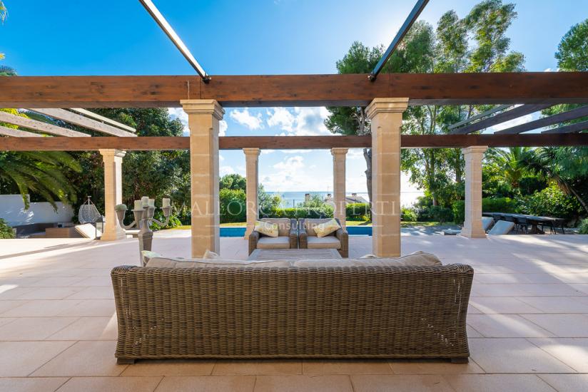 property-for-sale-in-mallora-bendinat-calvia--MP-1444-20.jpg