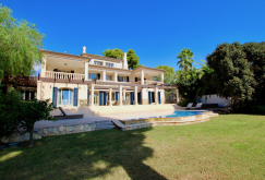 property-for-sale-in-mallora-bendinat-calvia--MP-1444-21.jpg