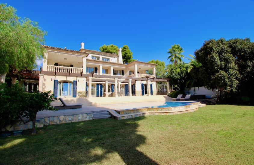 property-for-sale-in-mallora-bendinat-calvia--MP-1444-21.jpg