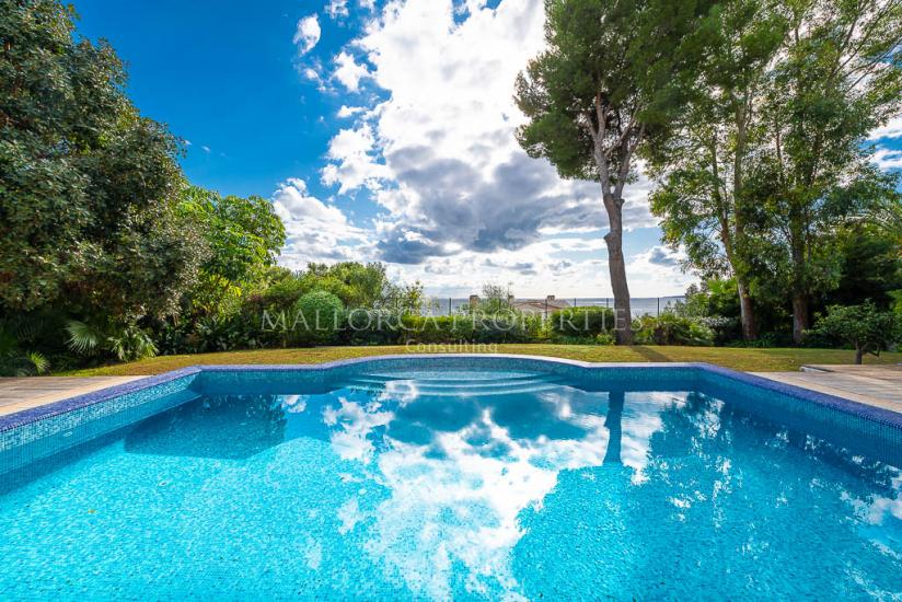 property-for-sale-in-mallora-bendinat-calvia--MP-1444-22.jpg