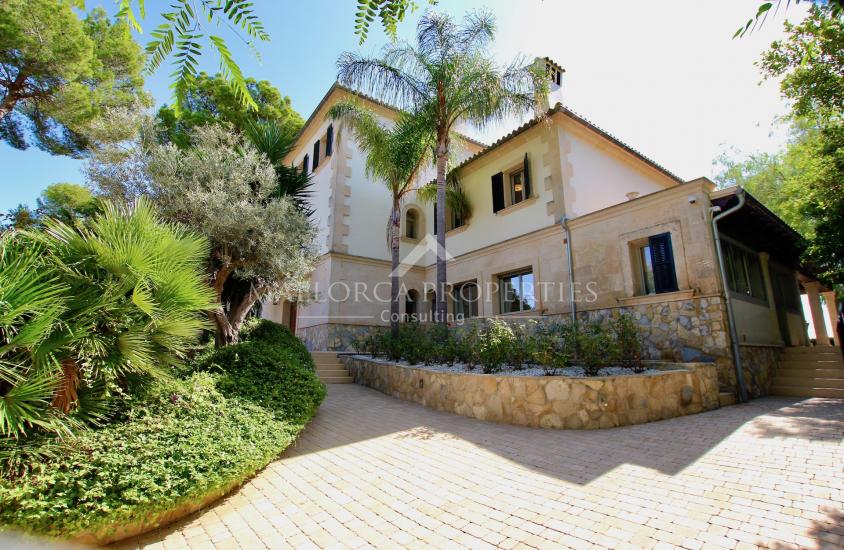 property-for-sale-in-mallora-bendinat-calvia--MP-1444-23.jpg