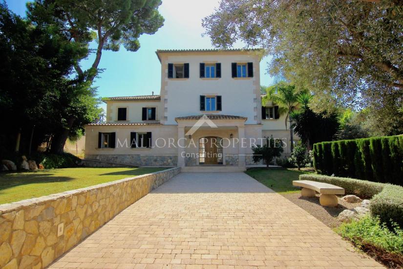 property-for-sale-in-mallora-bendinat-calvia--MP-1444-24.jpg