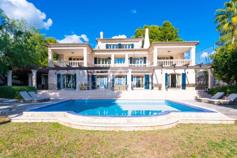 property-for-sale-in-mallora-bendinat-calvia--MP-1444-26.jpg