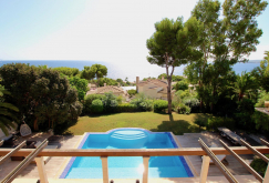 property-for-sale-in-mallora-bendinat-calvia--MP-1444-27.jpg