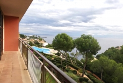 property-for-sale-in-mallora-sol-de-mallorca-calvia--MP-1445-00.jpeg