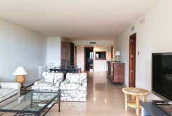 property-for-sale-in-mallora-sol-de-mallorca-calvia--MP-1445-01.jpeg