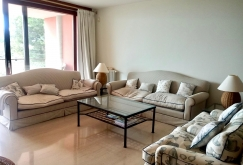 property-for-sale-in-mallora-sol-de-mallorca-calvia--MP-1445-02.jpeg