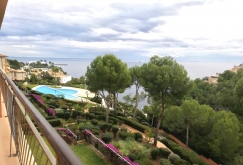 property-for-sale-in-mallora-sol-de-mallorca-calvia--MP-1445-13.jpeg