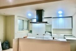 property-for-sale-in-mallora-palma-urbano-palma--MP-1447-00.jpeg