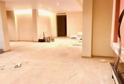property-for-sale-in-mallora-palma-urbano-palma--MP-1447-01.jpeg