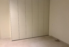 property-for-sale-in-mallora-palma-urbano-palma--MP-1447-04.jpg
