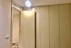 property-for-sale-in-mallora-palma-urbano-palma--MP-1447-07.jpeg