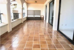 property-for-sale-in-mallora-paseo-maritimo-palma--MP-1448-01.jpeg
