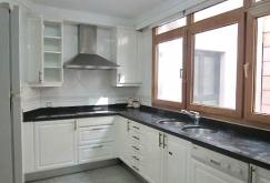property-for-sale-in-mallora-paseo-maritimo-palma--MP-1448-02.jpeg