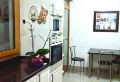 property-for-sale-in-mallora-paseo-maritimo-palma--MP-1448-03.jpeg