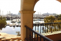 property-for-sale-in-mallora-paseo-maritimo-palma--MP-1448-04.jpeg