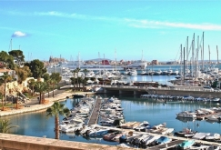 property-for-sale-in-mallora-paseo-maritimo-palma--MP-1448-05.jpeg