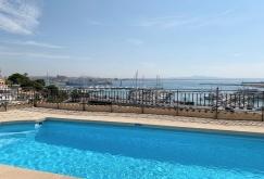property-for-sale-in-mallora-paseo-maritimo-palma--MP-1448-06.jpeg