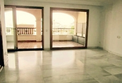 property-for-sale-in-mallora-paseo-maritimo-palma--MP-1448-07.jpeg